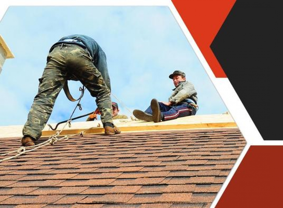 Universal Roofing Systems for Homes and Businesses