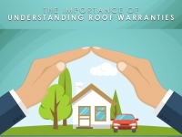 The Importance of Understanding Roof Warranties