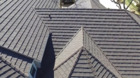 Tips to Extend the Life of Your Asphalt Shingles