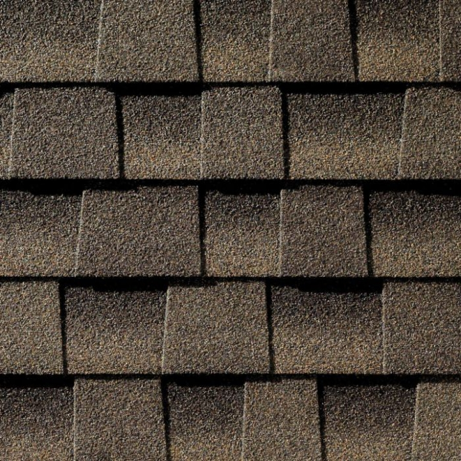 High-Quality Residential Shingle Roofing Systems Installed by an Experienced, Licensed Contractor