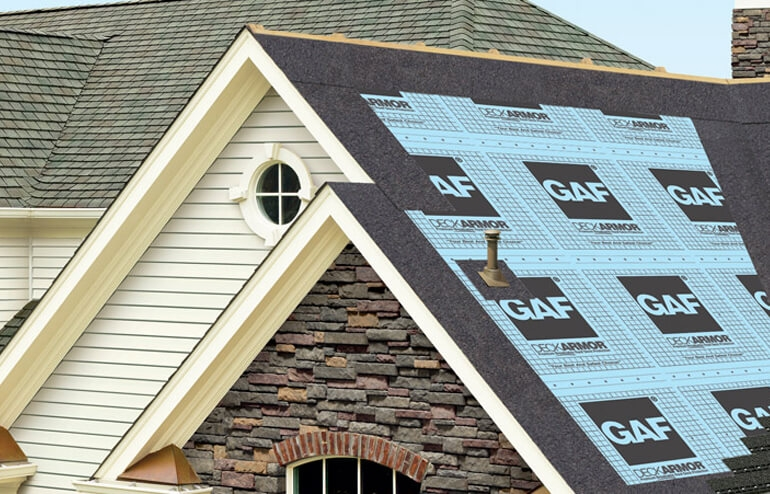 What You Need to Know About Roof Replacement