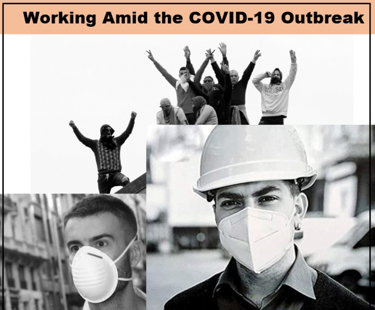 Can You Still Get Your Home Projects & Roofing Done Amid the COVID-19 Outbreak?