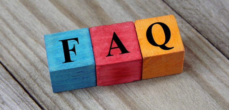 Frequently Asked Questions about Roofing Services