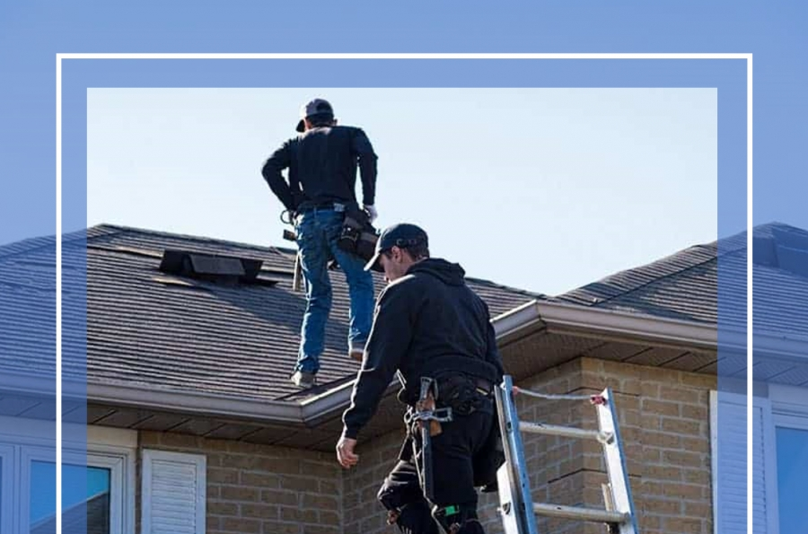 Are Roof Inspections REALLY Worth The Time?